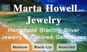 Marta Howell Jewelry .net