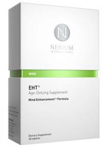 Nerium-EHT-small_box