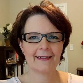 Dr. Carol Watson, ND