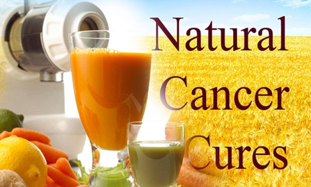 Natural Cure For Endometriosis Diet