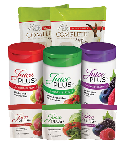 how to join juice plus