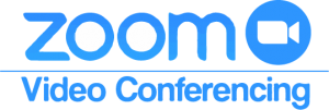 Zoom Video Conferencing for Juice Plus+ Team members