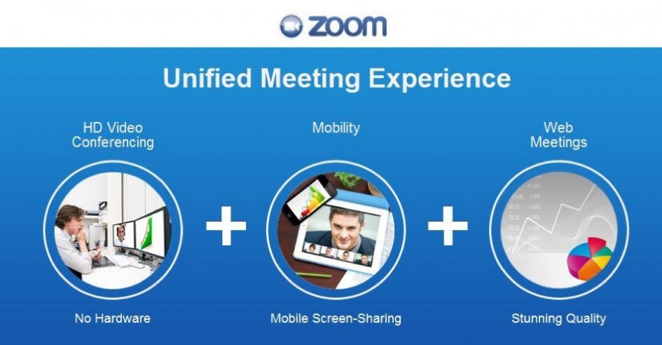 Zoom Video Calls: Meetings & Training