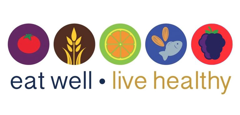 Visit Jewelers Health & Wellness Blog • Eat Well • Live Healthy • Best Health Tips for The Trade