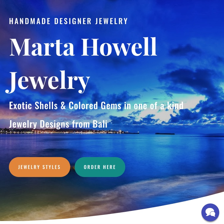 Marta Howell Jewelry online catalog